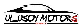 Ulusoy Motors.jpg