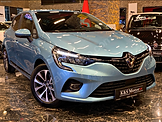 2020 RENAULT CLIO 1.3 TCE TOUCH