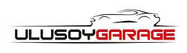 Ulusoy Garage.jpg