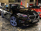 2020 BMW 2.16d GRAN COUPE FIRST EDITION SPORTLINE