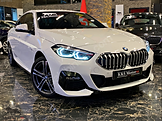 2020 BMW 2.16d GRAN COUPE FIRST EDITION M SPORT
