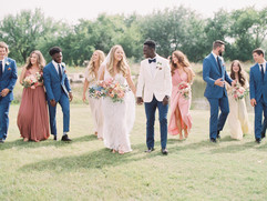 wedding-party-31.jpg