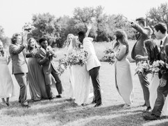 wedding-party-46.jpg