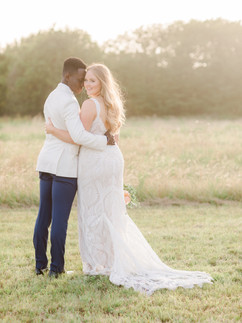 bride-groom-123.jpg