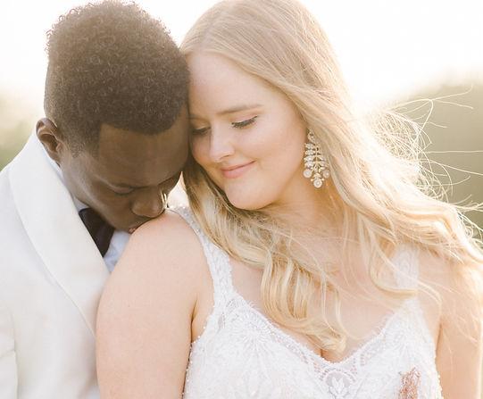 bride-groom-131_edited.jpg
