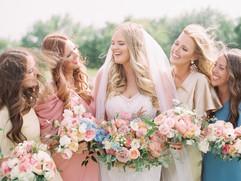 wedding-party-3.jpg