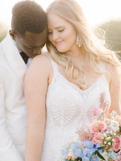 bride-groom-131.jpg