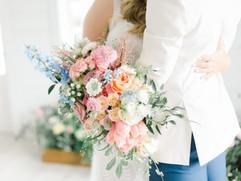 bride-groom-37.jpg