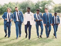 wedding-party-101.jpg