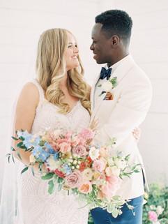 bride-groom-29.jpg