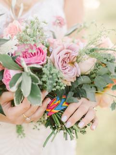 bride-groom-139.jpg