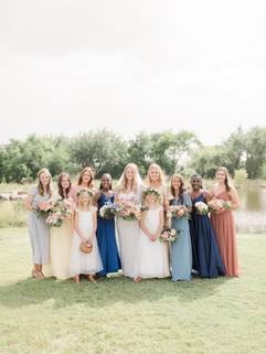 wedding-party-10.jpg