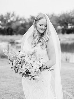 bride-groom-76.jpg