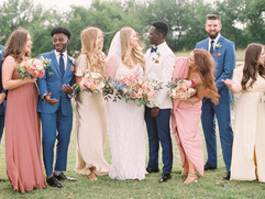 wedding-party-26.jpg
