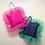 Thumbnail: Tooth Fairy Door Pillow (Pillow Talk)