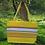 Thumbnail: Plein Soleil Tote Bag