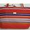 Thumbnail: Sixtine Tote Bag