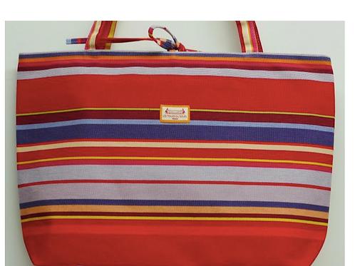 Sixtine Tote Bag