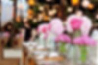 pexels-photo-169190.jpg