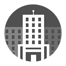greyscale_building_icon.png