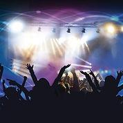 cheerful-club-concert-2143-300x300.jpg