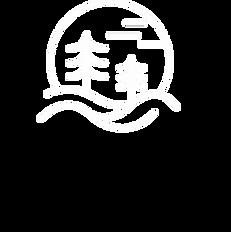 NEW Logo blanco transparente small.png