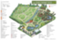 2019-tokyo-map.jpg