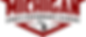 mspa_logo.png