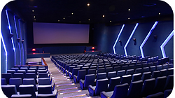 Cinema multisala.png