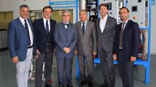 Incontro con CMD Costruzioni Motori Diesel SpA