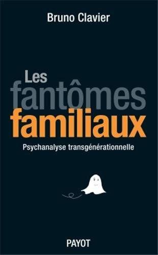 les-fantomes-familiaux.jpg