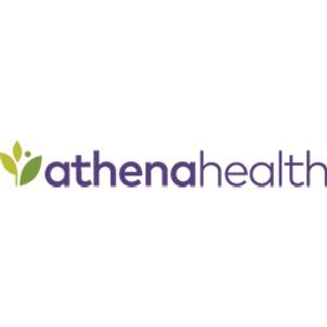 logo-athena.png