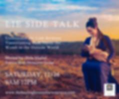 Lie Side Talk _ FB.png