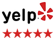 pngfind.com-yelp-logo-png-3008696.png