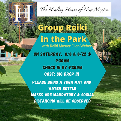 Reiki in the Park (5).png