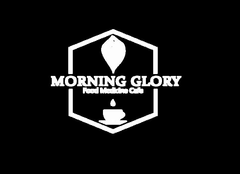LogoPNGwhite-MGC.png