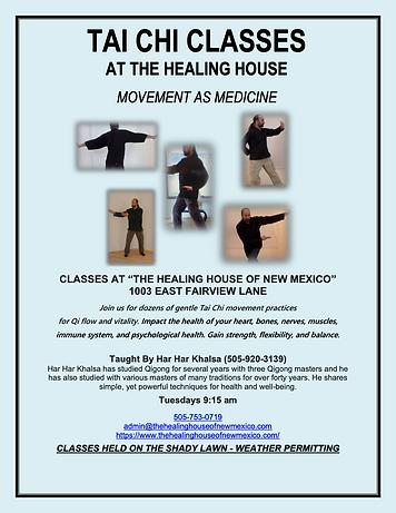 QIGONG FLYER HEALING HOUSE V.png