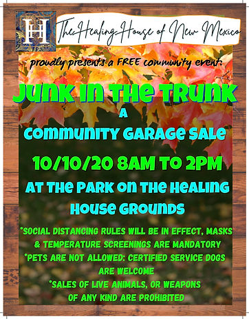 10.10.20 Updated Junk in the Trunk Flyer