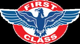 First Class Uniforms.png
