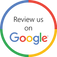 kisspng-google-yelp-customer-service-rat