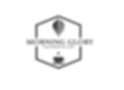 LogoPNG-MCG.png