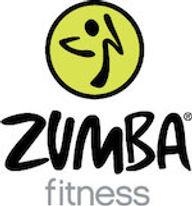 Color Zumba Logo.jpg
