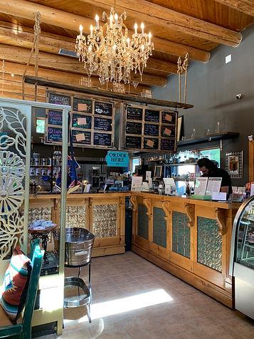Cafe IMG_4464 2.JPG