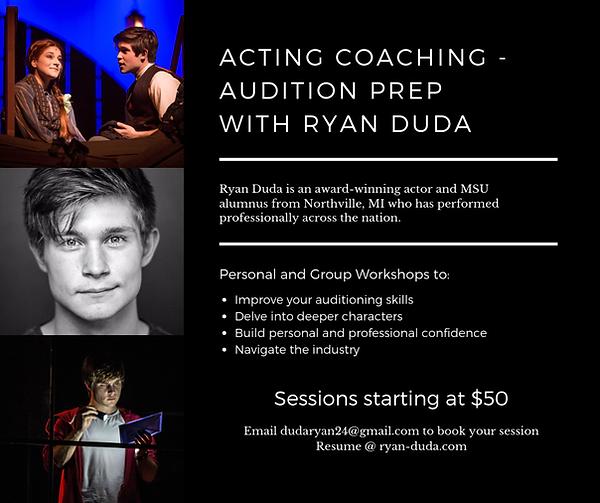 Coaching Ad 2 (1).png