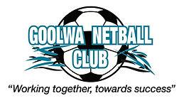 Goolwa Netball Club