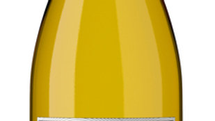 Chardonnay, Kiona