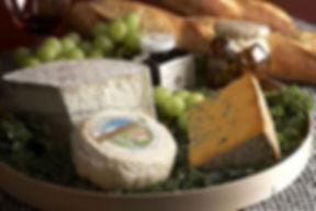 cheese-s.jpg