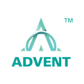 Advent-New-Logo.png
