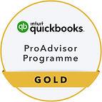 Gold Logo.jpg