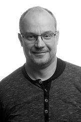 Kjell Arne Dokken